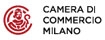 camera-commercio-milano